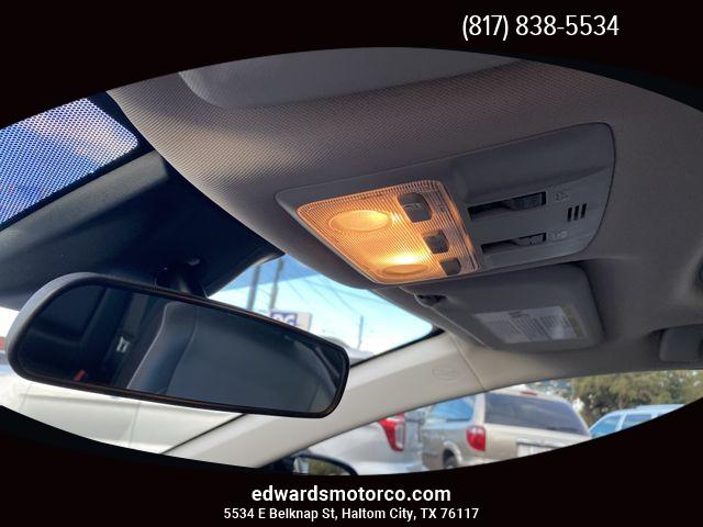 Toyota Corolla 2018 price $16,875