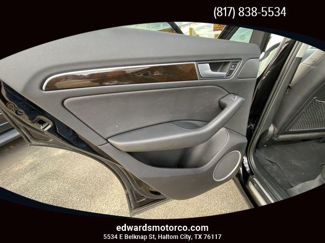 Audi Q5 2014 price $14,675