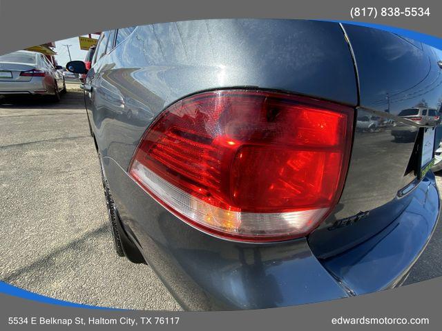 Volkswagen Jetta SportWagen 2014 price $12,995