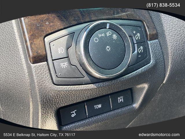 Ford Explorer 2014 price $20,100