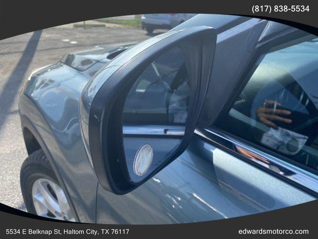 MAZDA CX-9 2013 price $13,995