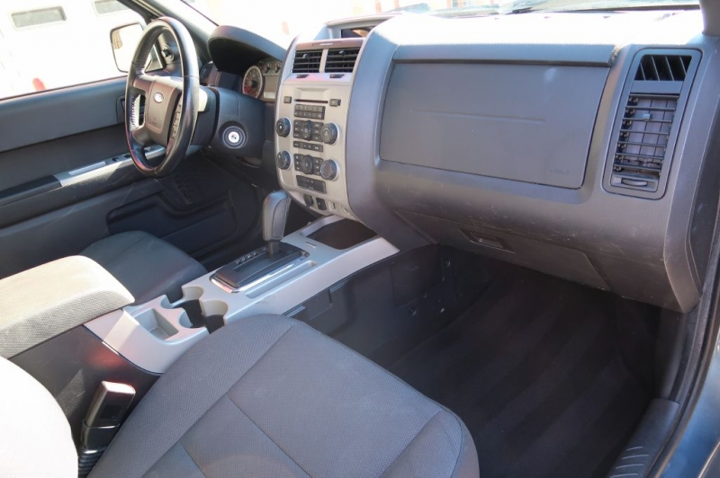 FORD ESCAPE 2012 price $11,762