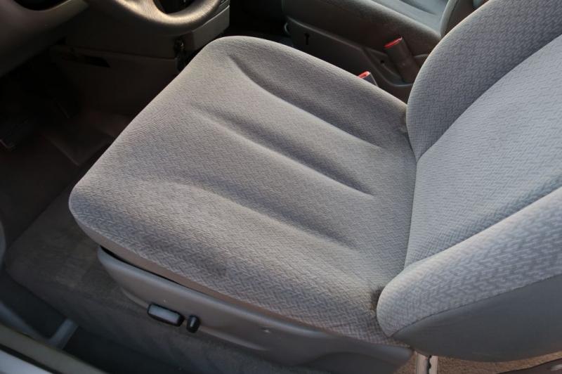 DODGE GRAND CARAVAN 2006 price $16,995