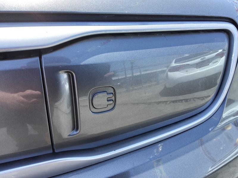 Kia SOUL EV 2016 price $12,971