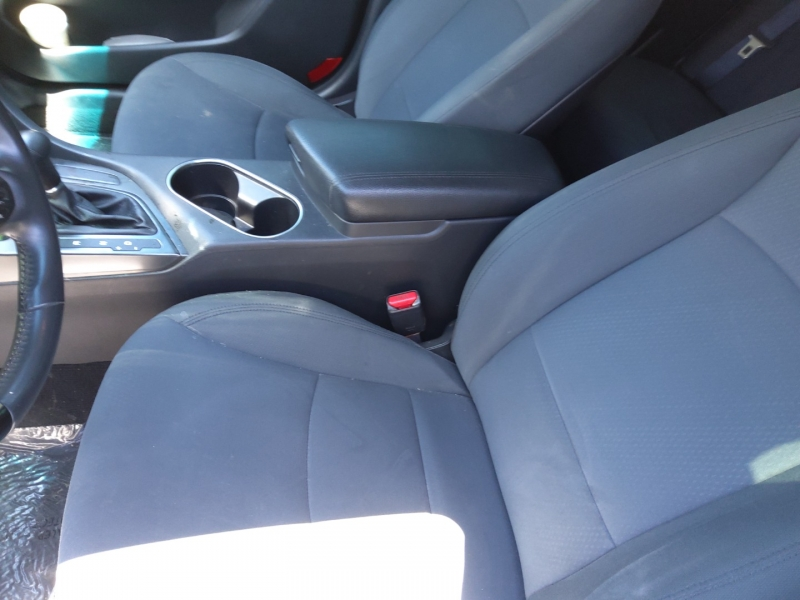 Kia OPTIMA 2015 price $14,999