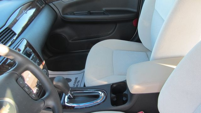 Chevrolet Impala Limited 2015 price $9,495