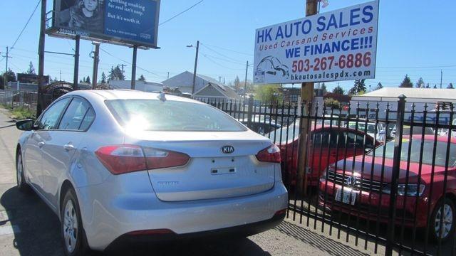 Kia Forte 2014 price $7,995