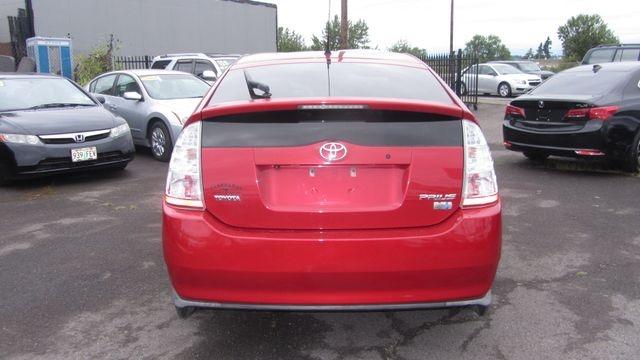 Toyota Prius 2009 price $8,795