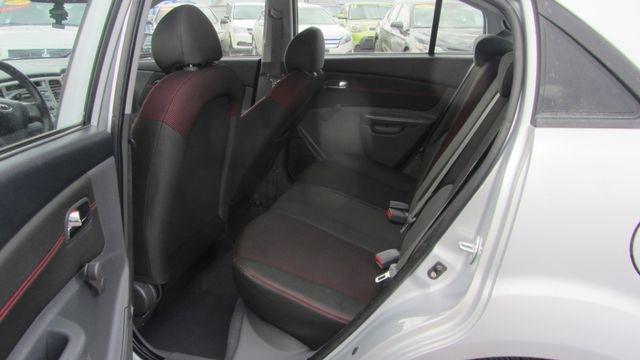 Kia Rio 2008 price $4,495