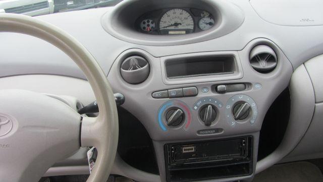 Toyota Echo 2002 price $2,995