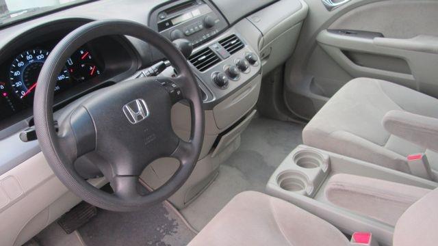 Honda Odyssey 2005 price $5,495