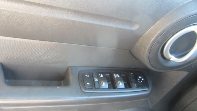 Dodge Nitro 2008 price $6,895
