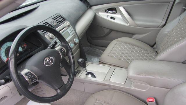 Toyota Camry 2007 price $6,495