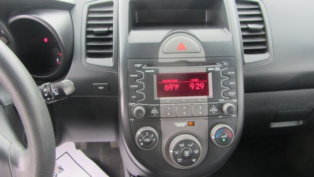 Kia Soul 2010 price $5,495