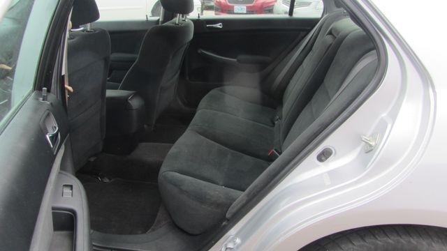 Honda Accord 2006 price $4,495