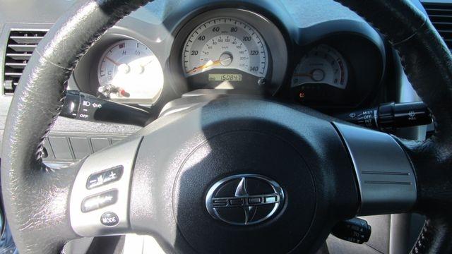 Scion tC 2008 price $5,995
