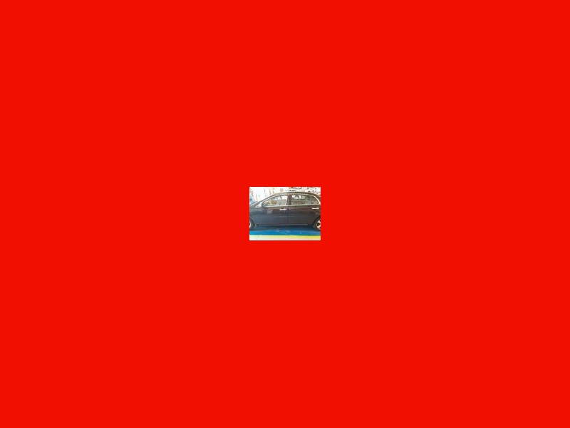 CHEVROLET MALIBU 2012 price $10,500
