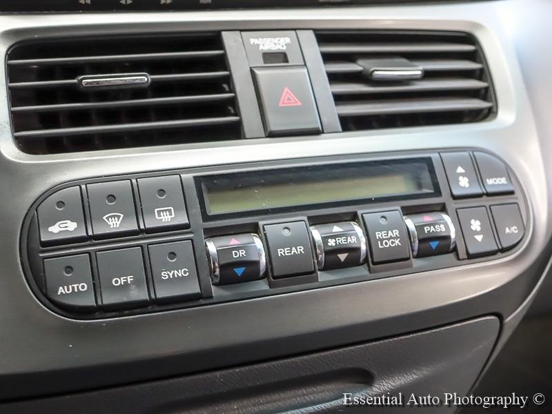 Honda Odyssey 2006 price $5,488