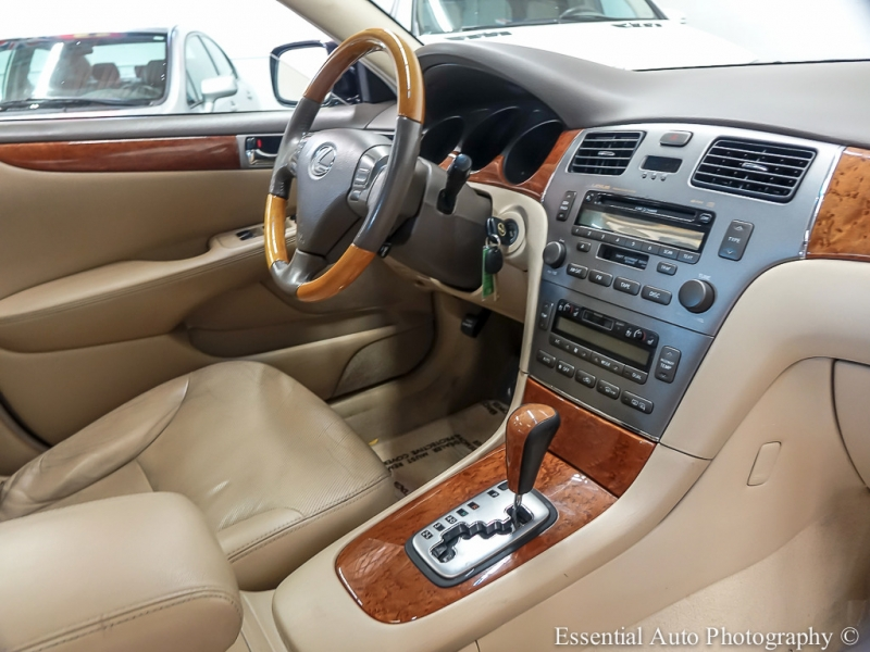 Lexus ES 330 2006 price $5,998