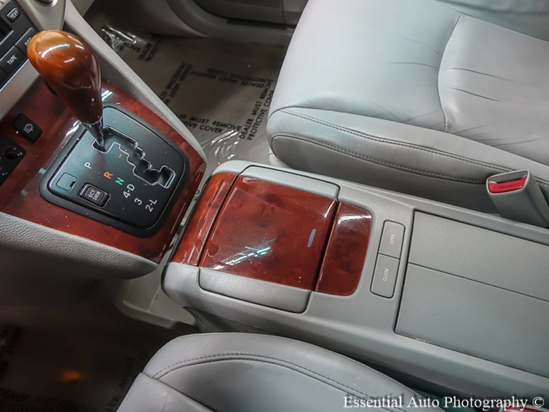 Lexus RX 330 2004 price $6,444