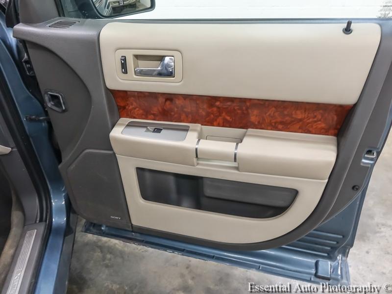 Ford Flex 2010 price $10,998