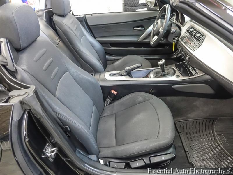 BMW Z4 2006 price 9897