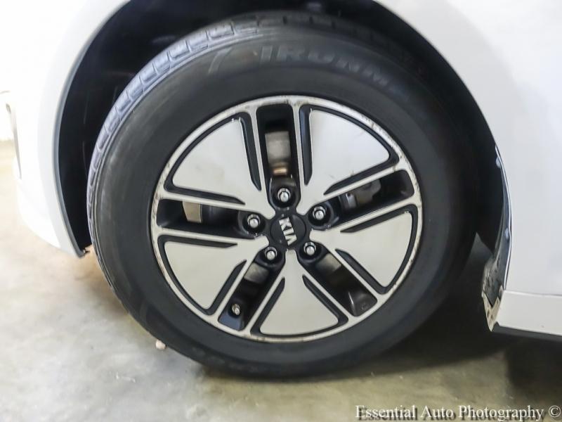 Kia Optima 2012 price $8,998