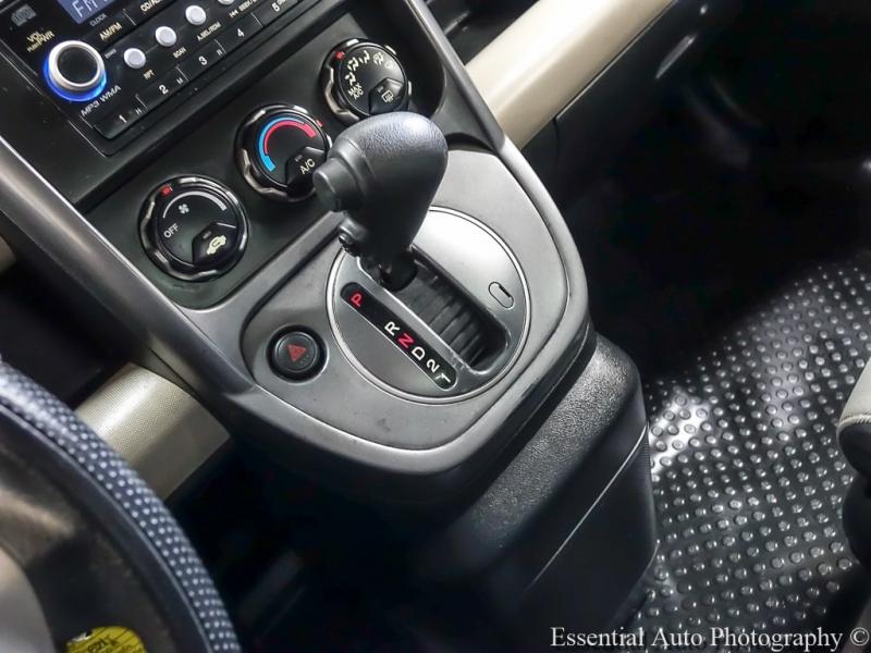 Honda Element 2008 price $9,555