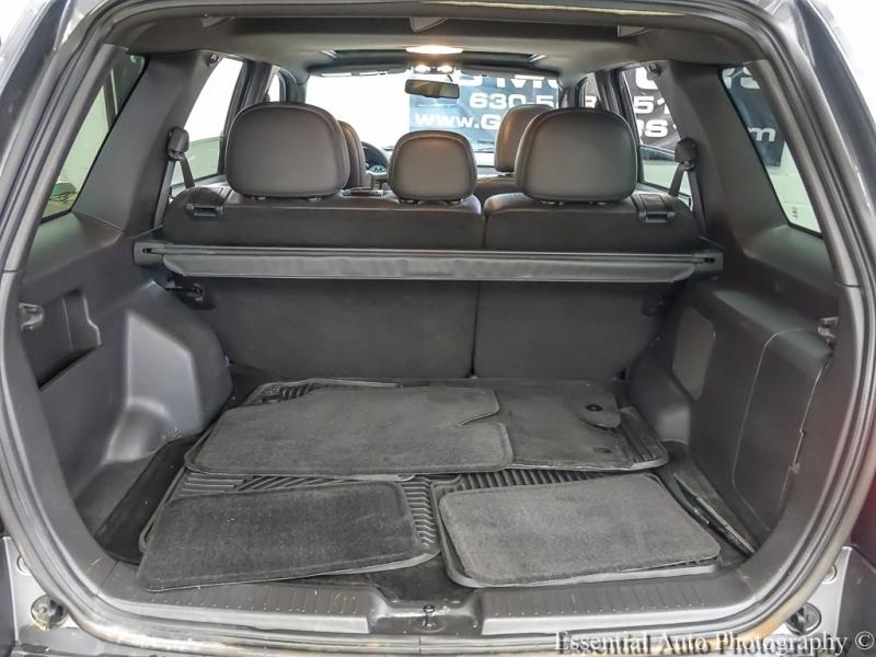 Ford Escape 2011 price $7,998