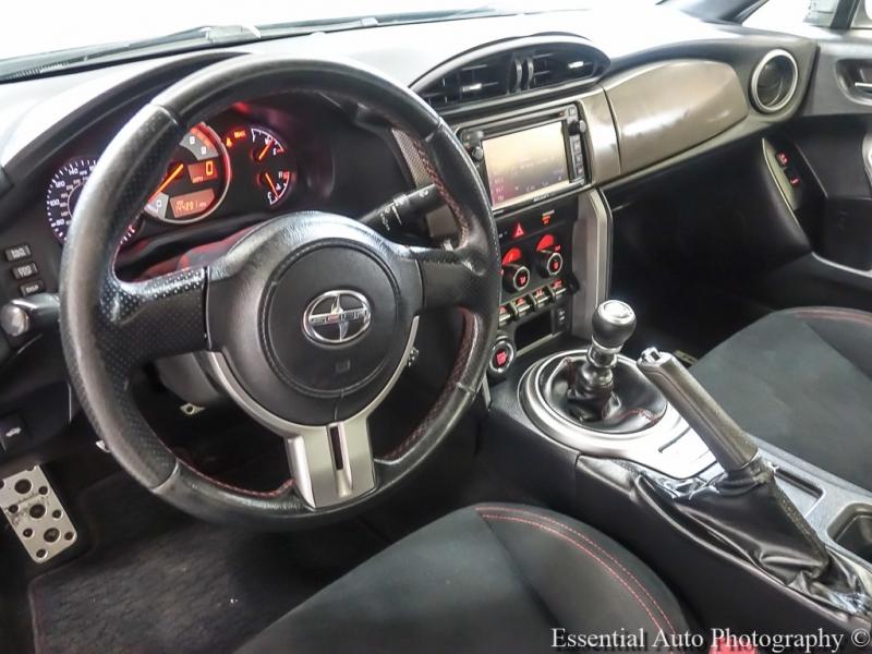 Scion FR-S 2013 price $12,998