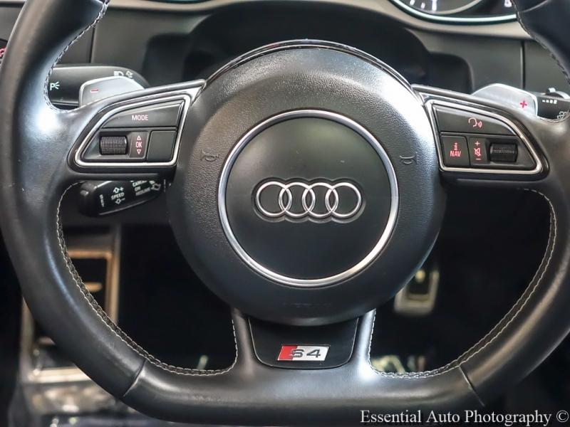Audi S4 2013 price $25,998