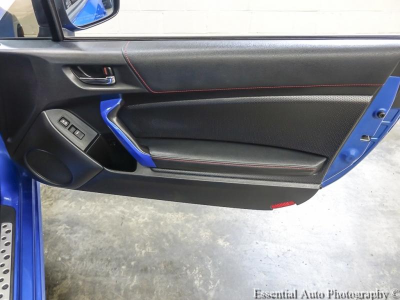 Subaru BRZ 2013 price $16,998