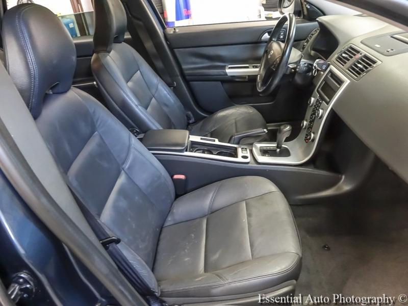Volvo V50 2011 price $9,498