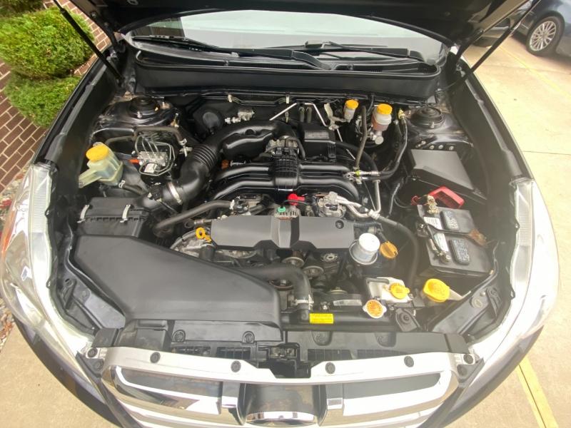 Subaru Outback 2013 price $12,998