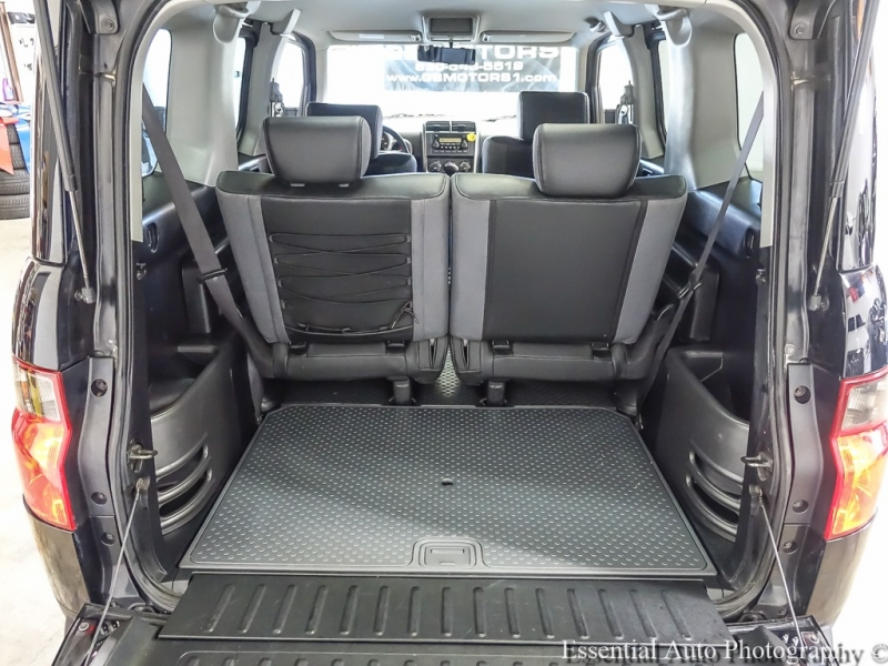 Honda Element 2006 price $10,998