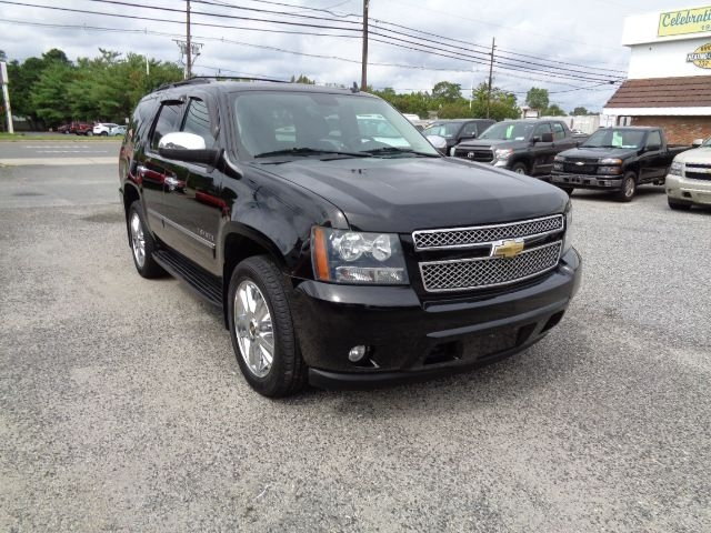 CHEVROLET TAHOE 2009 price $17,900