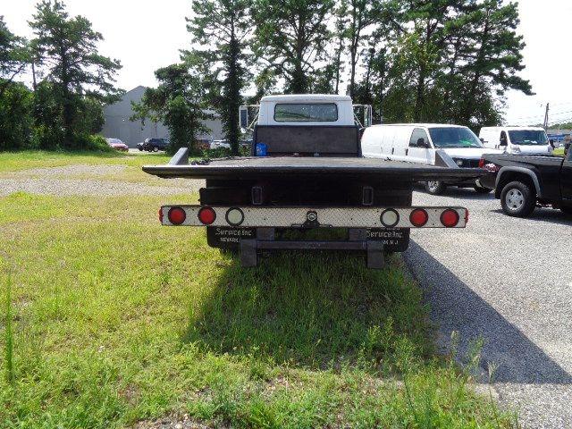 INTERNATIONAL S-1600 1984 price $8,995