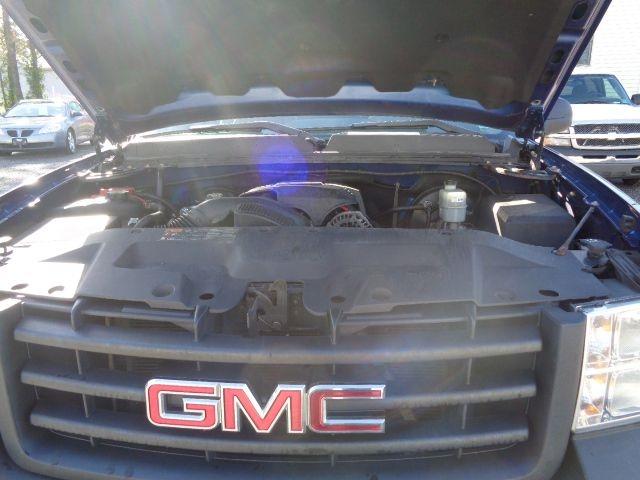GMC SIERRA 2013 price $14,995