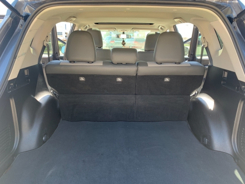 Toyota RAV4 2014 price 4000 Enganche