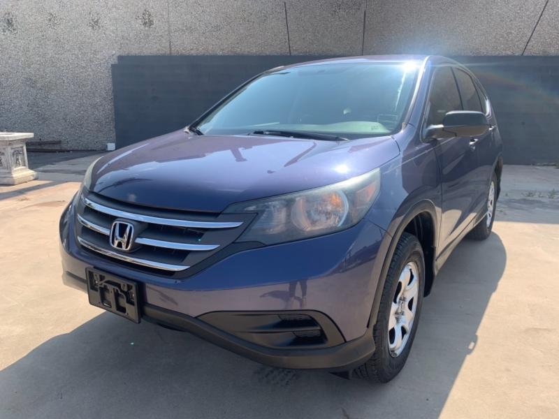 Honda CR-V 2013 price 1500 Enganche