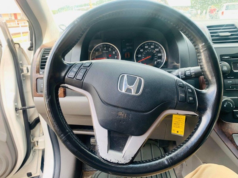 HONDA CR-V 2007 price $5,900