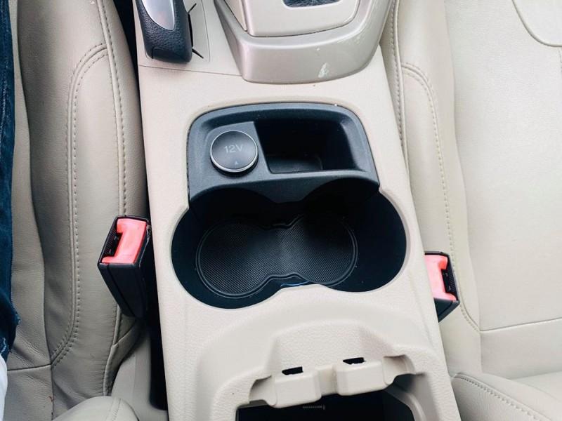 Ford Focus 2012 price $6,000
