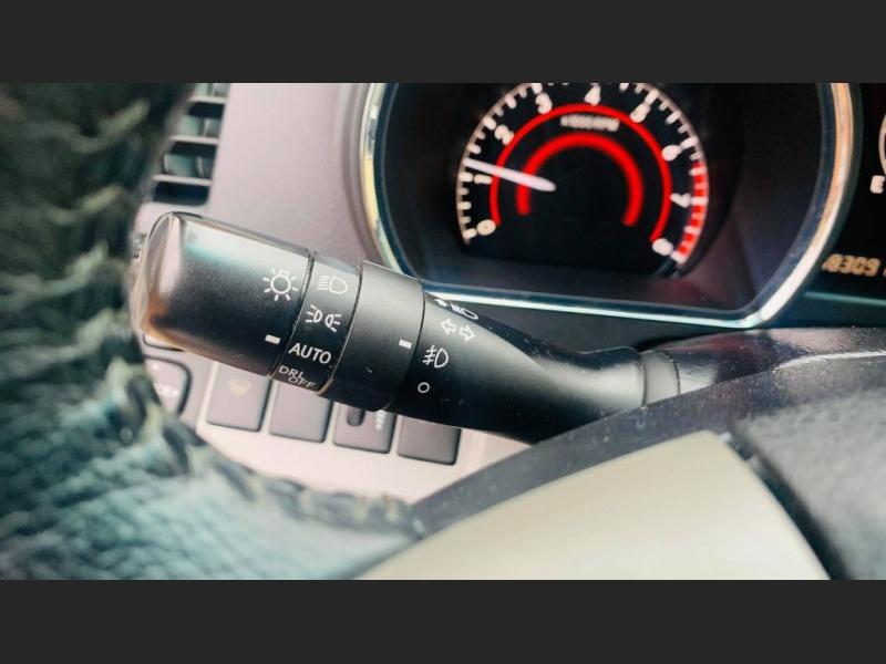 Toyota Highlander 2009 price $9,995