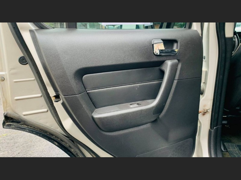 HUMMER H3 2006 price $9,800