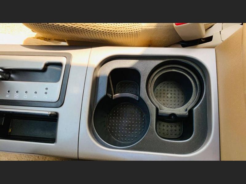 Nissan Pathfinder 2006 price $6,995