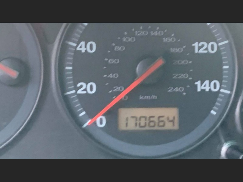 Honda Civic Sdn 2005 price $4,995