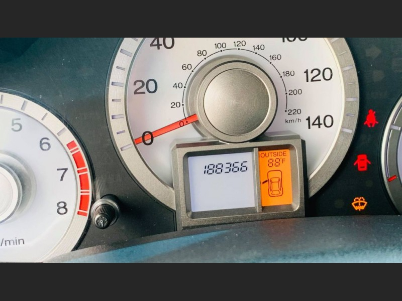 Honda Pilot 2010 price $9,995