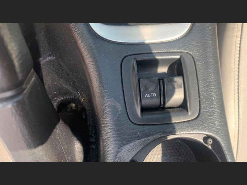 Mazda MX-5 Miata 2003 price $6,995