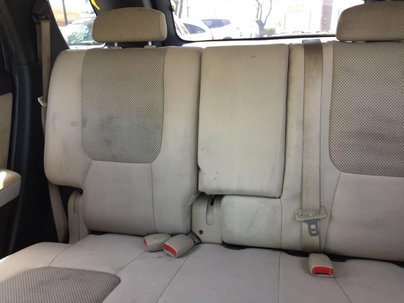 Pontiac TORRENT 2009 price call for price
