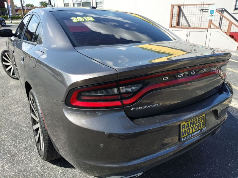 Dodge CHARGER 2015 price call fo rpirce